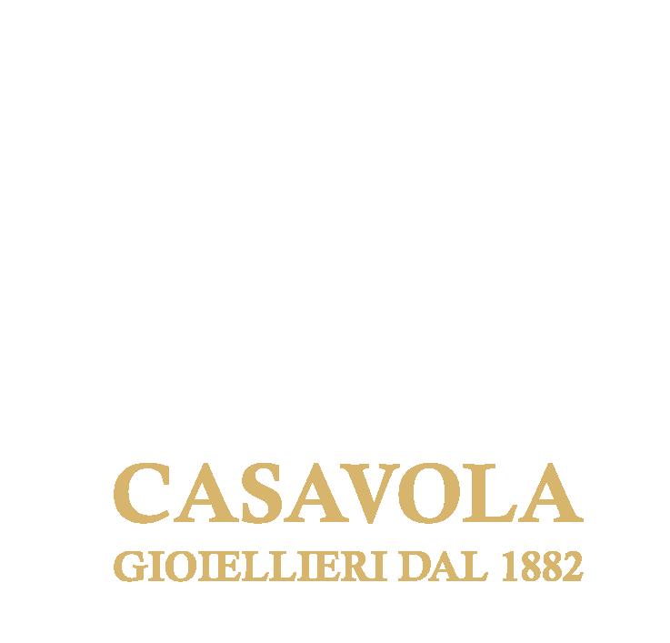 Casavola Gioielleria Noci